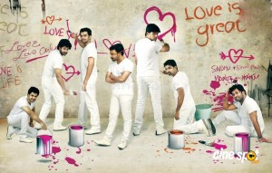 """doctor love, malayalam movie"""